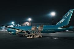 Hãng hàng không của ông Johnathan Hạnh Nguyễn muốn mua 10 tàu bay chở hàng trị giá 3,5 tỷ USD