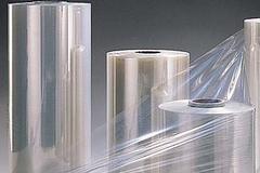 Rà soát lại các biện pháp chống bán phá giá với sản phẩm plastic từ Trung Quốc, Thái Lan và Malaysia