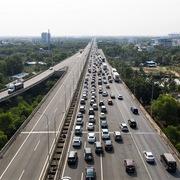 Mở rộng cao tốc TP HCM - Long Thành - Dầu Giây sẽ dùng vốn vay từ chính phủ Nhật Bản