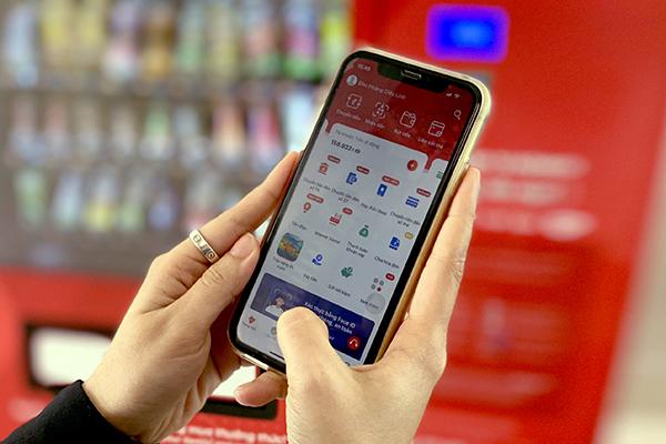Đầu tháng 10, các thủ tục cấp phép cho mobile money sẽ đến khâu cuối cùng.
