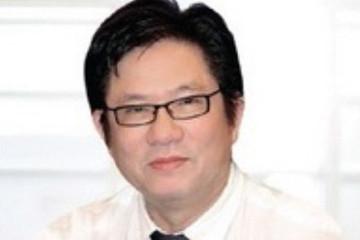 Một lãnh đạo kỳ cựu của Hoàng Anh Gia Lai từ nhiệm sau gần 30 năm gắn bó