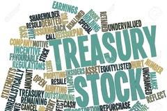 Thị giá gấp 3 lần đầu năm, IPA muốn bán toàn bộ cổ phiếu quỹ