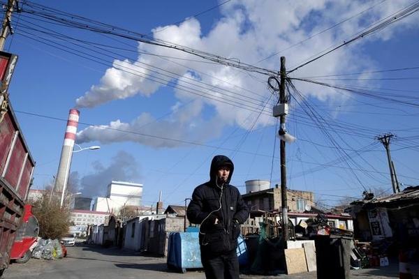 Thiếu than nghiêm trọng, một tỉnh Trung Quốc phải kêu gọi tăng cường nhập khẩu