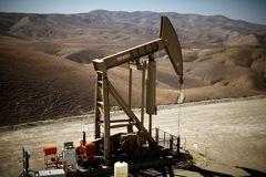 Giá dầu tăng phiên thứ 5 liên tiếp, Brent tiến sát 80 USD/thùng