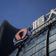 'Trung Quốc có công cụ để tránh khủng hoảng Evergrande'