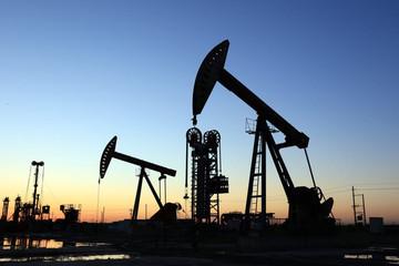 Đây là những nguyên nhân khiến giá dầu sẽ không chỉ dừng lại ở mức 80 USD/thùng