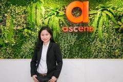 Một startup đang hoạt động tại Việt Nam vừa trở thành kỳ lân fintech đầu tiên của Thái Lan