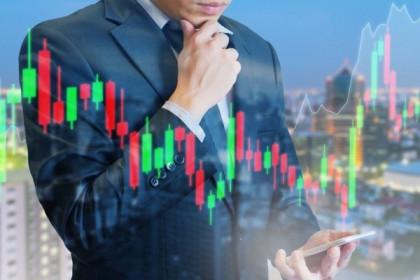 Đầu tư gì cho giai đoạn tiếp theo?