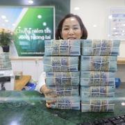 Chi tiết thực hiện giảm lãi vay của 16 ngân hàng
