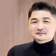 Mất 4,5 tỷ USD trong 3 tháng, ông chủ Kakao 'trả lại' vị trí giàu nhất Hàn Quốc cho người thừa kế Samsung