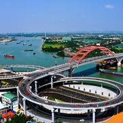 Sau dự án 6.000 tỷ, May - Diêm Sài Gòn lại muốn làm khu dân cư gần 800 tỷ tại Hải Phòng