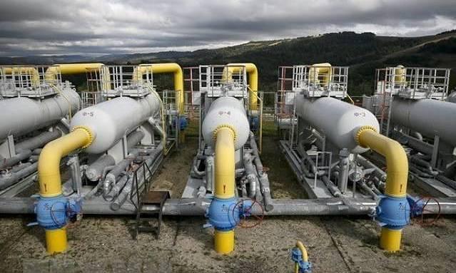 OPEC: Thiếu đầu tư có thể khiến nguồn cung giảm và chi phí năng lượng gia tăng