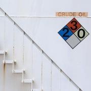 Nhà đầu tư chốt lời, giá dầu chấm dứt chuỗi tăng 5 phiên