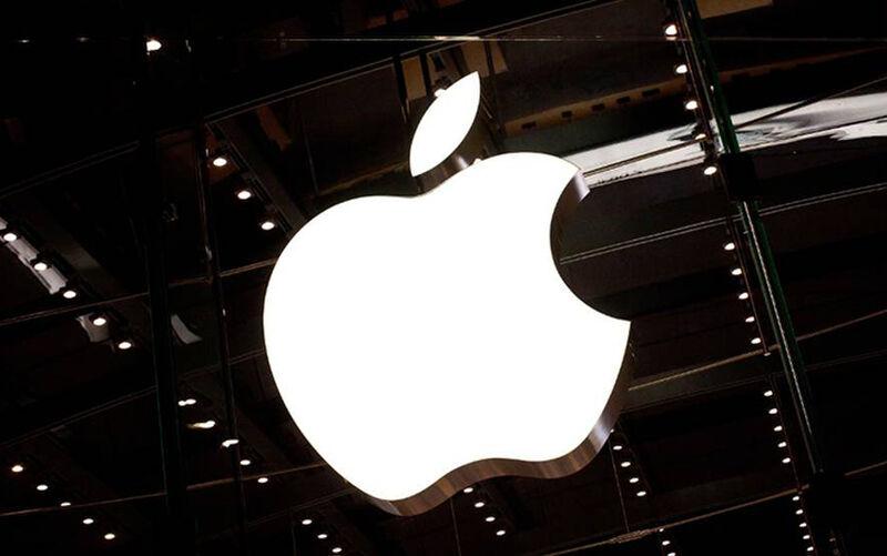 Người quản lý 200 tỷ USD của Apple rời công ty sau 35 năm gắn bó