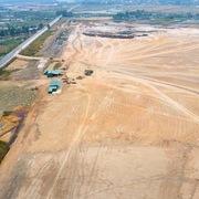 Tập đoàn Amata cùng đối tác muốn làm 2 khu công nghiệp 1.400 ha tại Quảng Ninh