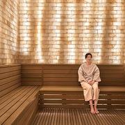 Giới thượng lưu Trung Quốc bị thu hút bởi 'thánh địa' sức khỏe xa xỉ