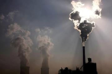 Cơn 'khát' than của Trung Quốc