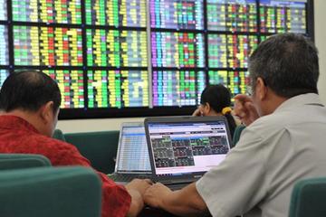Nhận định thị trường ngày 1/10: Chưa thoát khỏi xu hướng đi ngang