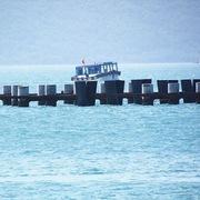 Khánh Hoà quy hoạch Vân Phong thành cảng trung chuyển quốc tế lớn trong khu vực