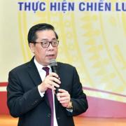 Phó Thống đốc nêu ba chỉ tiêu chưa hoàn thành của ngành ngân hàng