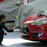 Tesla kiện khách hàng vì bị nói xấu, đòi 781.000 USD