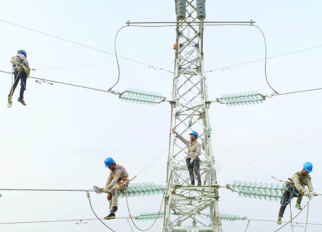Khủng hoảng thiếu điện Trung Quốc chưa ảnh hưởng đến nhập khẩu nguyên liệu của Việt Nam