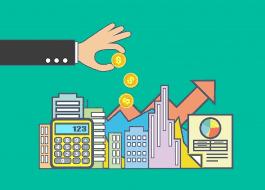 Thị trường điều chỉnh, hầu hết quỹ đầu tư tăng trưởng âm quý III