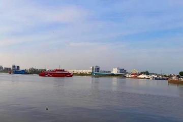 Kiên Giang kêu gọi đầu tư hàng chục dự án lớn