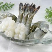 Thực phẩm Sao Ta báo doanh thu tháng 9 tăng 21%, chuẩn bị tăng tốc quý cuối năm
