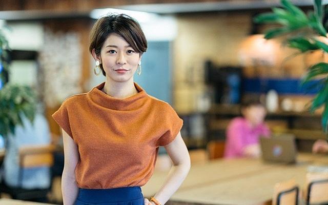 Cùng là người giàu, phụ nữ Nhật tiêu tiền 'lý trí' hơn hẳn phụ nữ Hàn