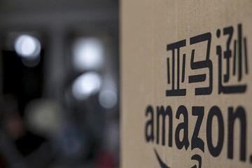 Nhóm nhà buôn Trung Quốc bắt tay kiện Amazon sau khi hàng nghìn shop bị cho 'bay màu' vì mua review giả mạo