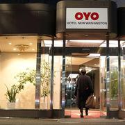 'Con cưng' của Masayoshi Son, startup khách sạn tỷ USD Oyo nộp hồ sơ IPO