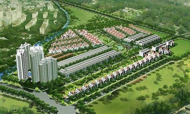 Vạn Phát Hưng bị đình chỉ kinh doanh BĐS trong 1 năm, PYN Elite Fund thoái vốn