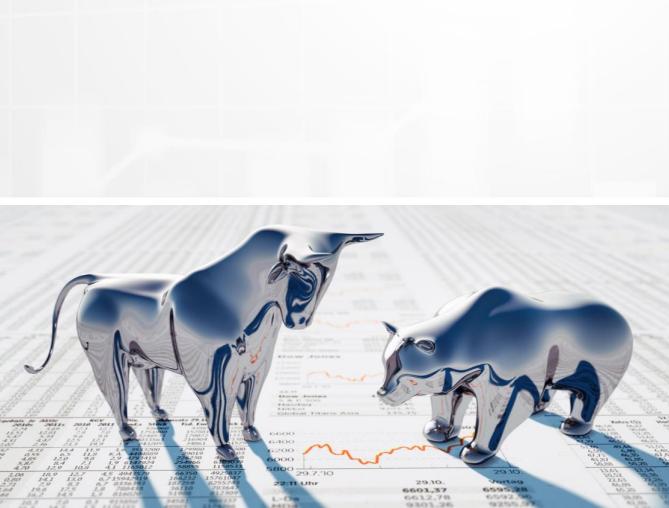 VNDirect: Định giá thị trường đã về mức hấp dẫn với tầm nhìn trong dài hạn
