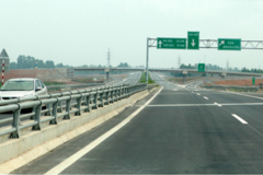 Thẩm định dự án đường vành đai 4 - vùng thủ đô do Vingroup đề xuất đầu tư