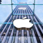 Nội bộ Apple đang rối loạn