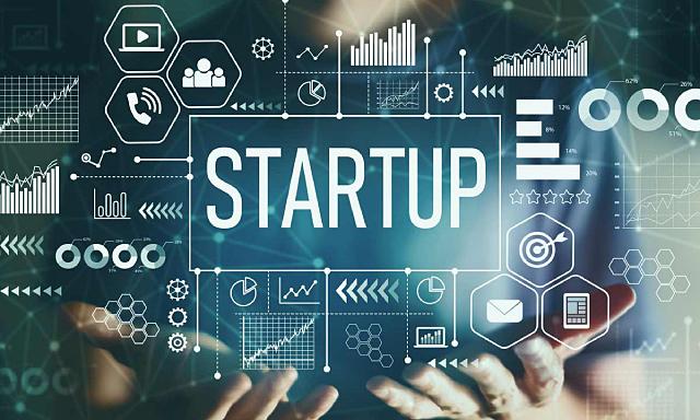 Điều gì đang đợi các startup trong cuộc suy thoái?