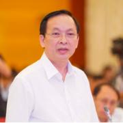 Phó Thống đốc: Dự kiến cấp phép thí điểm Mobile Money cho Viettel, VNPT, MobiFone trong tháng 10