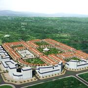 Diễn biến mới tại dự án khu đô thị Vạn An của Dabaco ở Bắc Ninh