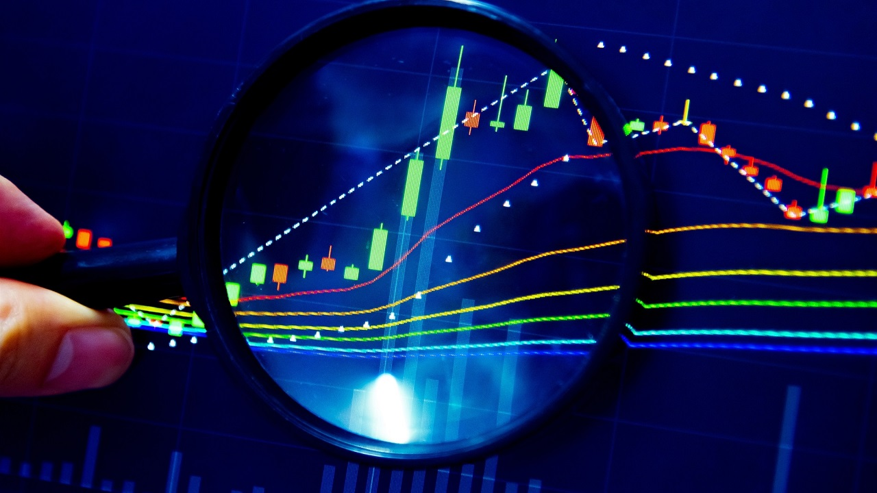 Điểm mặt các cổ phiếu tăng bằng lần sau 9 tháng, có mã lên gấp 43 lần