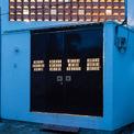 <p> Ngôi nhà tại quận Bình Thạnh, TP HCM với diện tích 43 m2, do G+ Architects thiết kế.</p>