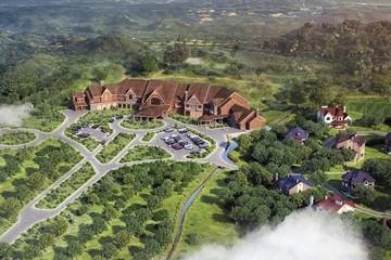Lâm Đồng: Mất 257 ha rừng trong dự án 25.000 tỷ đồng của Sài Gòn - Đại Ninh