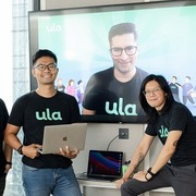 Một startup Đông Nam Á được tỷ phú Jeff Bezos và các quỹ đầu tư rót vốn 87 triệu USD