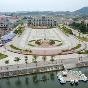 Bắc Giang duyệt nhiệm vụ quy hoạch 2 khu đô thị 101 ha