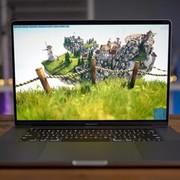 Nhiều nhà bán lẻ tăng giá MacBook vì khan hàng
