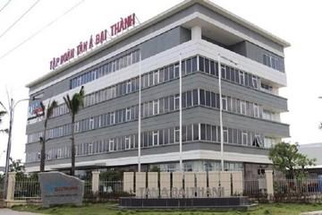 Tân Á Đại Thành muốn đầu tư khu đô thị trung tâm hành chính 2.700 tỷ đồng ở Đắk Lắk