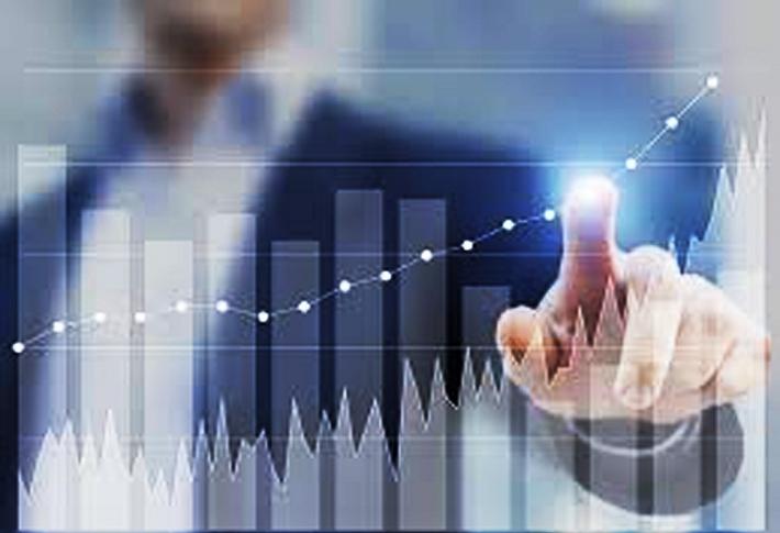 Nhận định thị trường ngày 6/10: Tiếp tục quán tính hồi phục