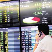 Vĩ mô hiện tại tạo ra cơ hội đầu tư những nhóm ngành nào?