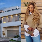 Cách chi tiêu 'tiền đẻ ra tiền' của model nữ đa tài và giàu có Tyra Banks