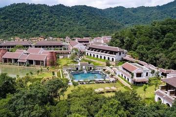 Quảng Ninh đón khách du lịch ngoại tỉnh từ tháng sau
